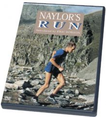 Naylor's Run - DVD